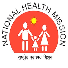 NHM Chhattisgarh Recruitment