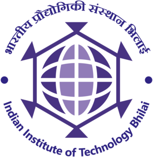 IIT_Bhilai_Recruitment