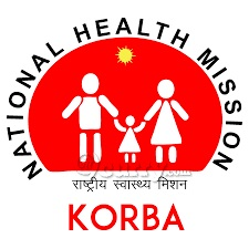 CMHO Korba Recruitment