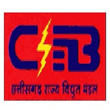 CSEB Chhattisgrah Recruitment