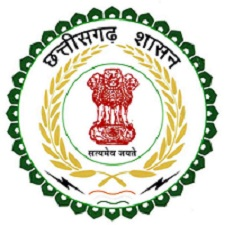 CMHO Narayanpur Staff Nurse Recruitment